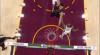 A bigtime dunk by Larry Nance Jr.!