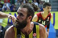 Turkish Airlines Euroleague, Рамунас Шишкаускас, Луиджи Датоме