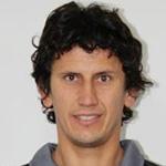 Иларио Наварро