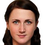 Екатерина Гулиева (Завьялова)