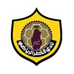ФК Катар - статистика Катар. Высшая лига 2011/2012