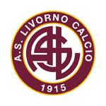 Livorno - logo