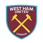 Вест Хэм - статистика Англия. Премьер-лига 2012/2013