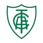 América Mineiro MG - logo