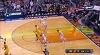 Donovan Mitchell (40 points) Highlights vs. Phoenix Suns