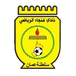 Фанджа - logo