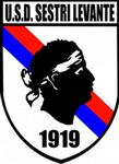 Sestri Levante - logo