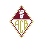Bellinzona - logo
