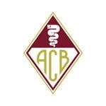 AC Bellinzona - logo