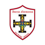 AS Aversa Normanna - logo