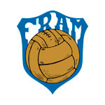 UMF Njardvik - logo