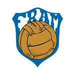Fram Reykjavik - logo