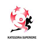 высшая лига Албания
