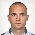 Горан Милович