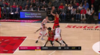 Alex Len (14 points) Highlights vs. Houston Rockets