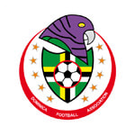 Доминика - logo