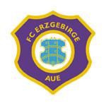 Erzgebirge Aue - logo