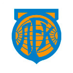 Aalesund FK - logo