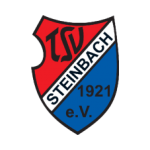 TSV Steinbach 1921 - logo