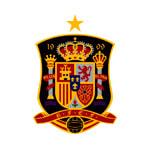 Испания U-19 - logo