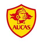 Аукас