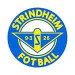 Strindheim - logo