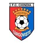 Chindia Targoviste - logo