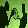 Екатерина Бычкова, Роджер Федерер, Николай Давыденко, Новак Джокович, Дмитрий Турсунов, Арно Клеман, Гильермо Гарсия-Лопес, Даниэле Браччиале, Фелисиано Лопес, Потито Стараче, ATP, челленджеры и турниры ITF, Виктор Хэнеску, Эрик Буторак, Даниэль Келлерер, Давид Савич, Андрей Куманцов, Крис Кермод, договорные матчи