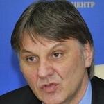 Валерий Тихоненко
