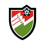 Maldive - logo