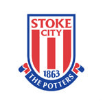 Stoke City - logo