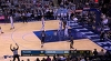 Tyreke Evans, DeMarcus Cousins  Highlights from Memphis Grizzlies vs. New Orleans Pelicans