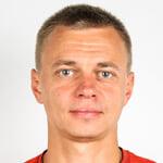 Валентин Окорочков