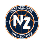 Ирони Нес-Циона