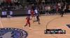 James Harden, Chris Paul Top Plays vs. Minnesota Timberwolves