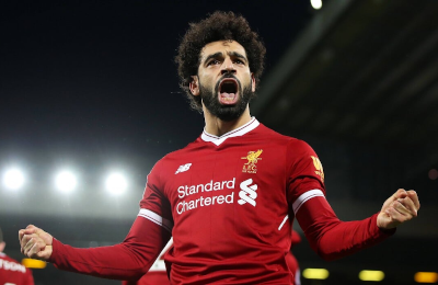 Салаха в «Ливерпуль» привел скаут, который не смотрит футбол. Объяснил, почему Мо провалился в «Челси»