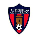 Picerno - logo
