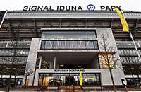 «Бавария» не рискует, покупая сломанного Эрнандеса. Немецкие клубы застрахованы даже на случай внезапного чемпионства