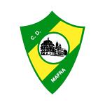 Мафра - logo