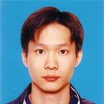 Люн Чу Янь