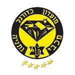 Maccabi Netanya FC - logo