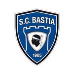 Bastia - logo