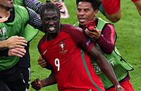 Лилль, Сборная Португалии по футболу, Брага, лига 1 Франция, Евро-2016, Суонси, Эдер Маседу