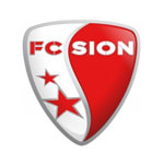Sion - logo