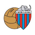 Catania - logo