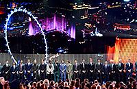 Вегас, НХЛ, Коламбус, Детройт, Флорида, Вашингтон, Каролина, Тампа-Бэй, Бостон, Торонто, Монреаль, Оттава, Баффало, Филадельфия, Айлендерс, Рейнджерс, Питтсбург, Нью-Джерси, возможные переходы