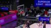 Russell Westbrook Posts 28 points, 21 assists & 13 rebounds vs. Atlanta Hawks