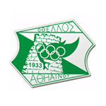 Othellos Athienou - logo