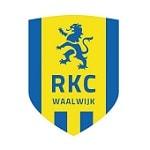 آر كاي سي فالفيك - logo