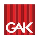 ГАК - logo